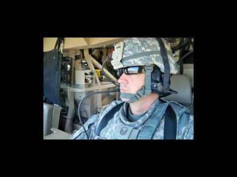 U.S. Army Corps of Engineers, Forward Operating Base Sharana, Afghanistan 2010