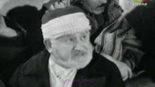 Video Cinema DZ # Hassan Terro 1966 # download MP3, 3GP, MP4, WEBM, AVI, FLV September 2017