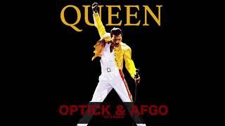 Queen - Bites The Dust [Optick & Afgo RMX 2018]
