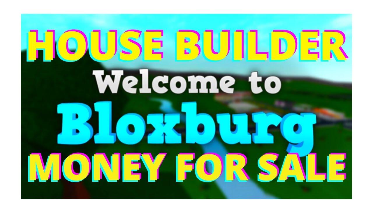 New Roblox Hackscript Phantom Forces Inf Credits Bloxburg Unlimited Money Script