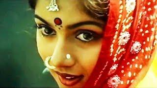 Chinna Chinna Vanna Kuyil # சின்ன சின்ன வண்ணக்குயில் # Mouna Ragam # Tamil Songs # Mohan, Revathy