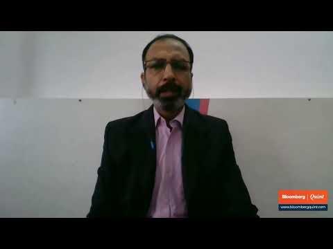 Stocks To Watch: Adani Ports, Petronet LNG & Eicher Motors