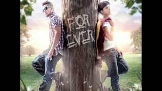 RKM & KEN-Y - Mas [Forever]