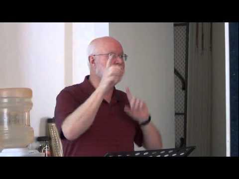 Pauline Epistles - Galatians and Ephesians