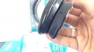 Headphone Rapoo H6060 Bluetooth Stereo