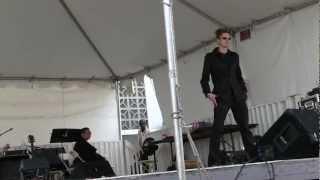 Baixar GG Connections Fashion Show 5, 2013 February