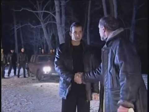 Стрелка с Чеченцами - Познавательные и прикольные видеоролики