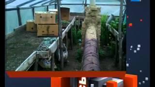 видео Орифлейм в Новокубанске