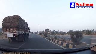 Highway Driving Ethics - Episode 23