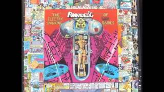 Download Funkadelic - Funk gets stronger (part 1) MP3 song and Music Video