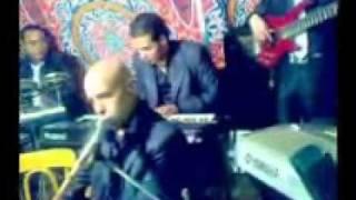 هشام زينهم موسيقى بتلومونى ليه
