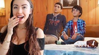LIFE IS STRANGE 2!! (Episode 1)