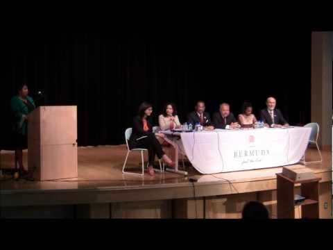 Q&A Tourism Plan Presentation June 11 2012