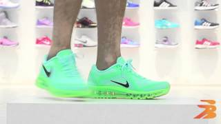 Tênis Nike Air Max 2014   Loja Nike   Botoli Esportes