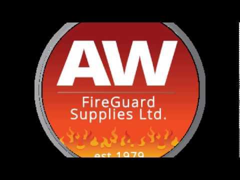 Best fire suppression prevention control equipment Barnston Island BC
