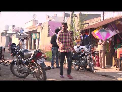 Sada Punjab Episode 42 (Media Punjab TV)