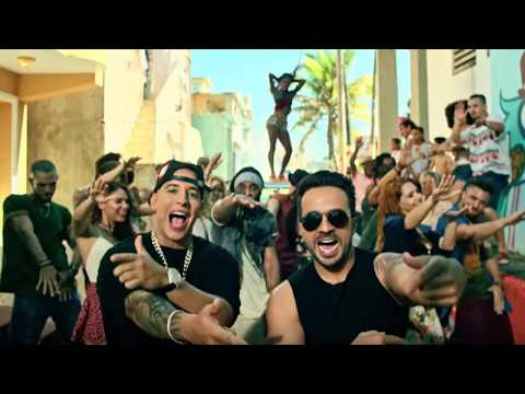 Despacito Mp3 Ringtone Free Download for Android, iPhone - Best Ringtones 2017