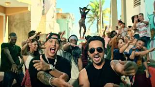Despacito Mp3 Ringtone Free Download for Android, iPhone - Best Ringtones