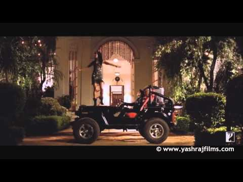 Mere Brother Ki DulhanFull  title song 2011 with Lyrics ft Imran Khan and katrina kaifHD