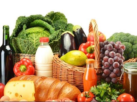 أطعمة هندية تساعد على أنقاص الوزن