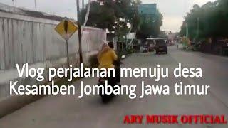 DJ INDIA DIL LAGA LIYA FULL BASS || REMIX TERBARU 2021 VIRAL TIKTOK