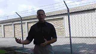 Scott Meyers Self Storage Investing - How To Decide To Buy Or Develop A Self Storage Facility
