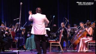 Koncert nowroczny 2015 MCC cz2 3