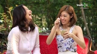 Food in love : Drip the coffee กาแฟจุ่มรัก 11 เม.ย.58 (3/4)