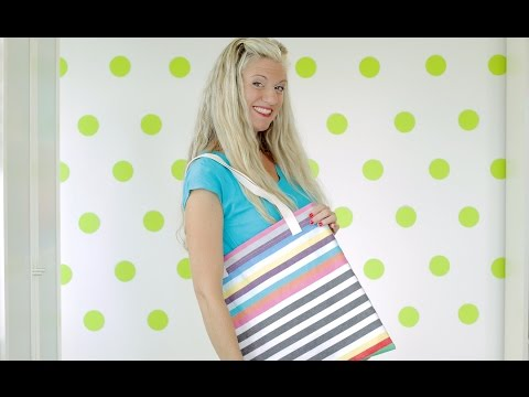 how-to-sew-a-tote-bag--two-ways
