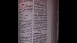 pasteur vaval inviter  de l'église de  morangis 26 05 2020