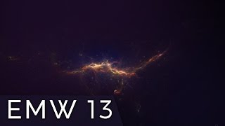 Sci-Fi / Futuristic: Epic Music Weekly - Vol. 13 • switch: A Cloudless Universe [GRV Music Mix]