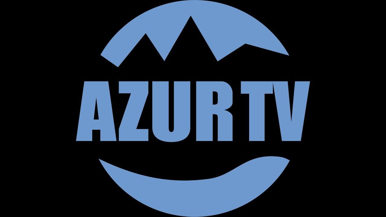 EXPLORE AVENTURE  sur AZUR TV