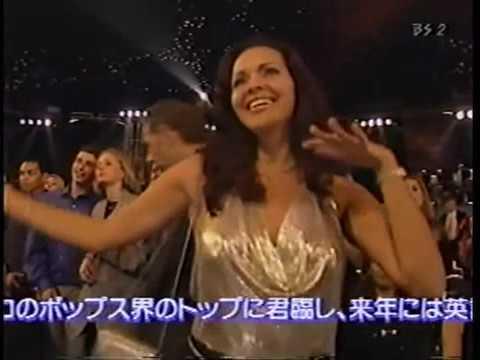 TARKAN - SimariK ( MELO DO BEIJINHO) Dance