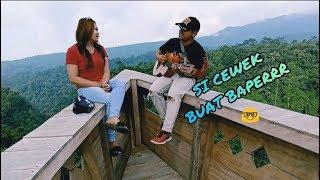 [1.29 MB] Delvi Depari ft Chorez Tanta Cover Lagu Karo RONDONG BAS PUSUH
