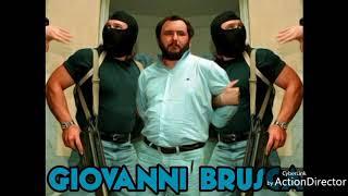 Giovanni Brusca - Processo per l'omicidio del piccolo Giuseppe Di Matteo Vol.3