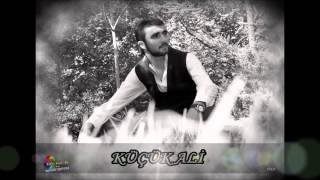 Video Ali Serttaş - Küstürdün Gönlümü download MP3, 3GP, MP4, WEBM, AVI, FLV Mei 2018