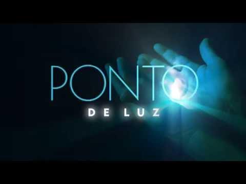 VHT PONTO DE LUZ - IURD