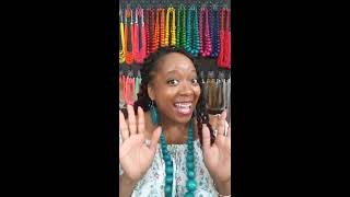 5 Quick and Easy Tips to Take Care of Your $5 Paparazzi Accessories Jewelry