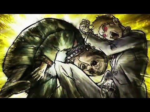Reigen Arataka- All Special Moves | Mob Psycho 100 | Season 1 and Season 2