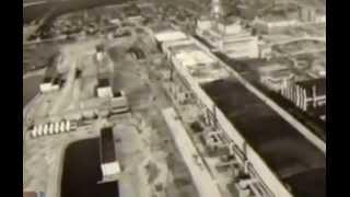 Чернобыль  20 лет после жизни