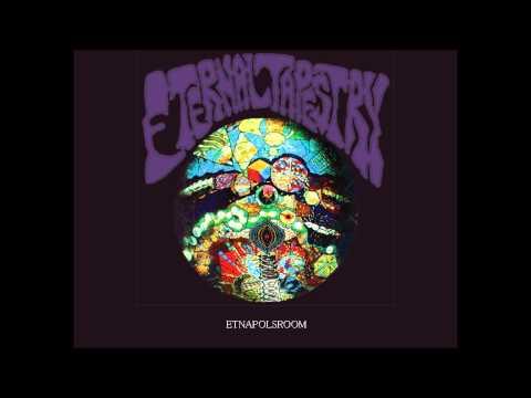 Eternal Tapestry - Dawn in 2 dimension [FULL ALBUM]