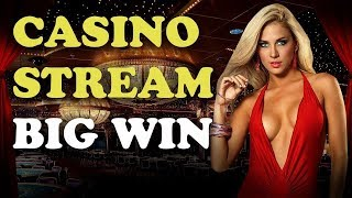Slots Play - Casino Gambling 😬😬😬