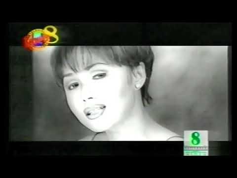 Yuni Shara - Lilin Kecil