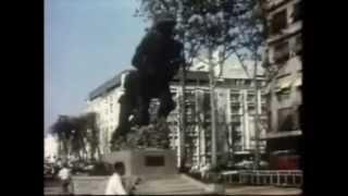 Hẹn Em Sài Gòn (CẩmSa)
