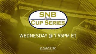 SNB Cup Series | Round 4 | Bristol