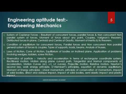 Maharashtra Engineering Services, Group A & B Combined