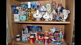 Top 10 Disney Mugs