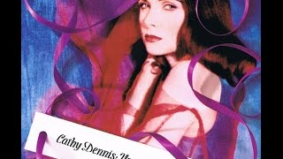 You Lied To Me - Cathy Dennis