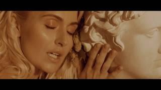 Смотреть клип Мята - Там, Де Рай