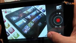 Видеоуроки по Android. Урок 37. Фото  и видеосъёмка